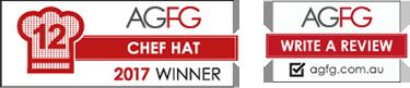 https://www.bimbadgen.com.au/wp-content/uploads/2017/04/agfg-logo.png