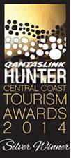 https://www.bimbadgen.com.au/wp-content/uploads/2017/04/qantaslink-hunter.png