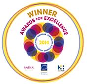 https://www.bimbadgen.com.au/wp-content/uploads/2017/04/winner-awards.png