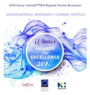 https://www.bimbadgen.com.au/wp-content/uploads/2018/09/Winner_Savour_Australia1_2018TourismRestaurant-R-e1537940250903.jpg