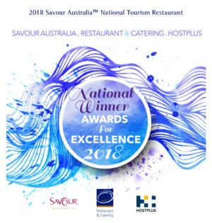 https://www.bimbadgen.com.au/wp-content/uploads/2018/10/National_Tourism_Restaurant-e1540952638565.jpg