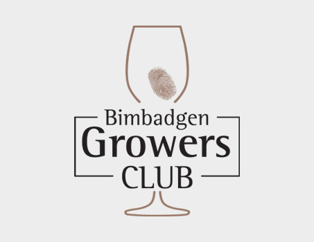 Bimbadgen Growers Club